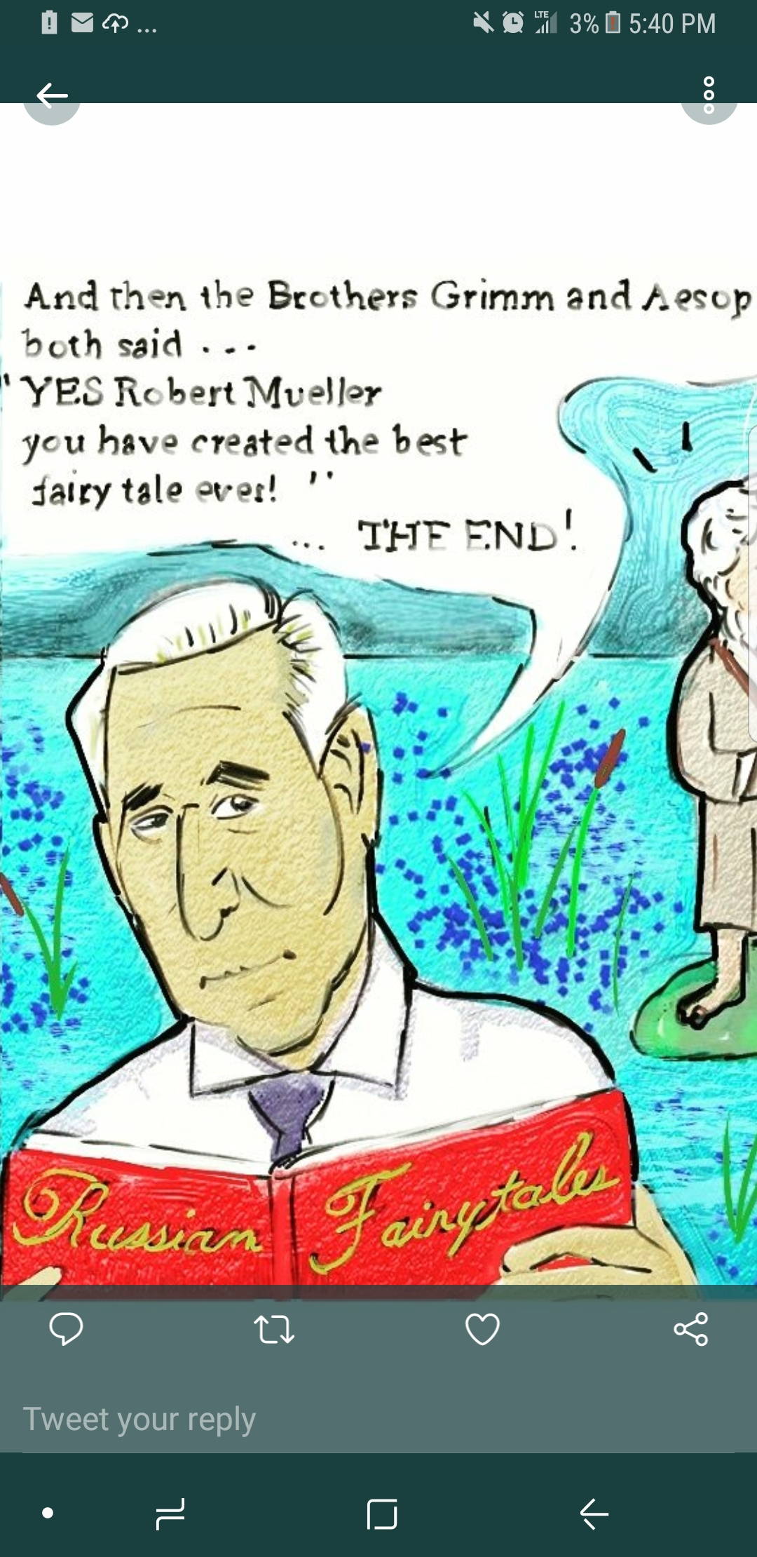 roger stone political cartoons for donald trump by maria